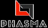 Phasma